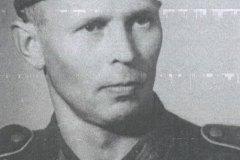 Johann Donseifer
