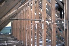 2-10-2011_072