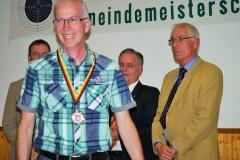 Gemeindemeisterschaft-2014